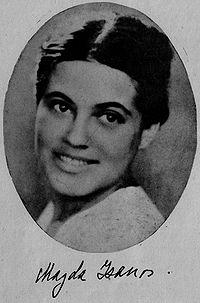 morir... mañana - Magda Isanos(1916 - 1944)