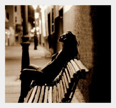 el diario de un recuerdo - melancolía