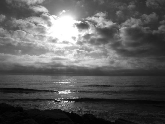 se llamaba, Mar